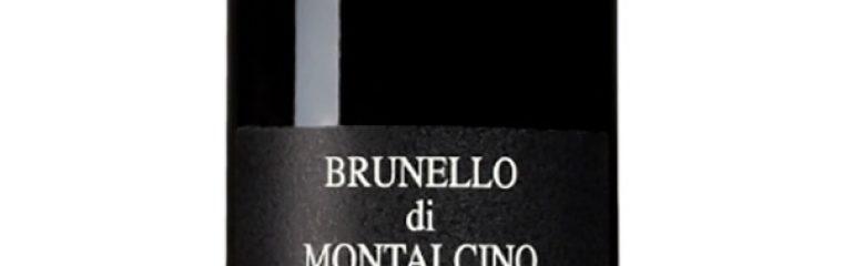 Brunello di Montalcino Fattoi