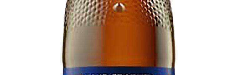 Aotearoa Pale Ale (APA)