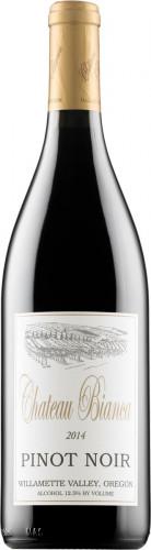 Château Bianca Pinot Noir, Rött Vin, Vin