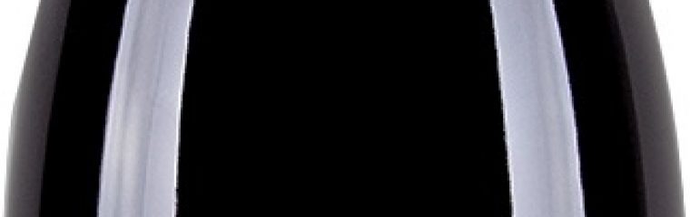 Spätburgunder Toreye