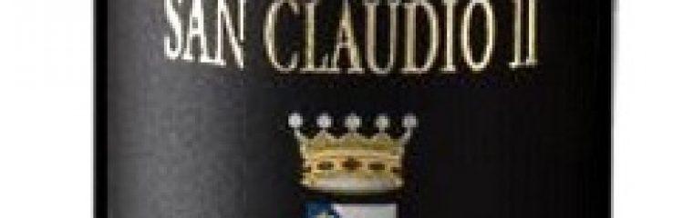 San Claudio II
