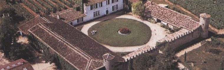 Château Menota
