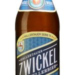 Zwickel Urban Chestnut