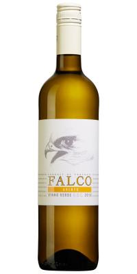 Falco Arinto,