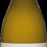 Courageous Barrel Fermented Chenin Blanc