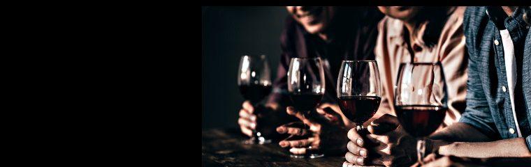 Två fantastiska viner från Ribera del Duero