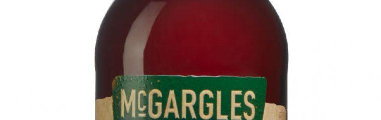 McGargles Granny's Red Ale