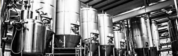 Rye River Brewing Company