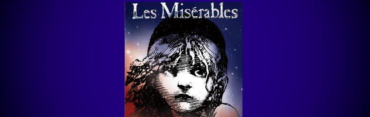 Ett franskt vinslott, ett magiskt gott vin och Les Misérables