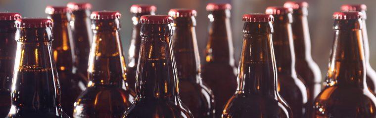 Vilken öl dricker du nu?