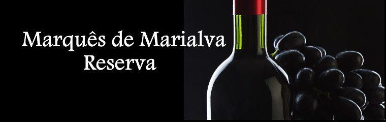 En druva, ett vin och en vinmakare