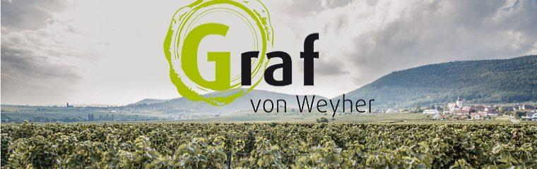 Weingut Graf von Weyher