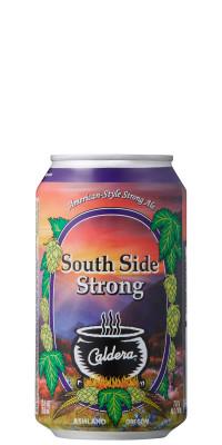 South Side Ale, Öl & Cider