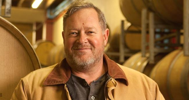 vinmakaren Jasper Raats