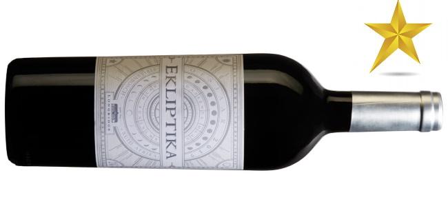 vinet ekliptika