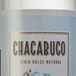 Chacabuco Natural Sweet Chenin Blanc 2020