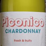 Piconico Chardonnay 2020