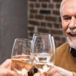Unna dig en välkyld Sauvignon Blanc!