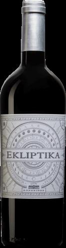 Ekliptika 2018, Rött Vin